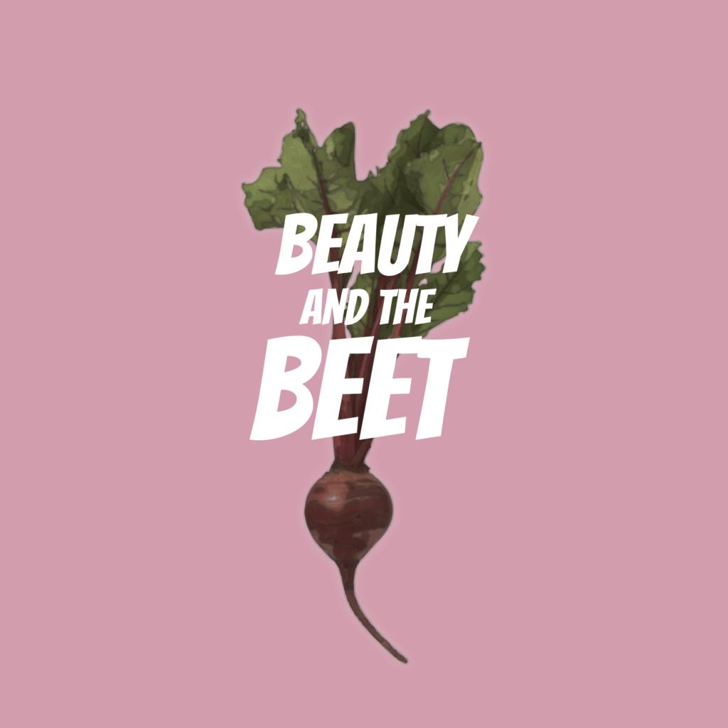 BeautyandtheBeet-Logo
