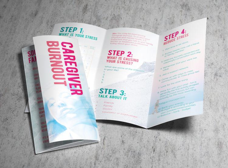 CaregiverBurnout-Brochure
