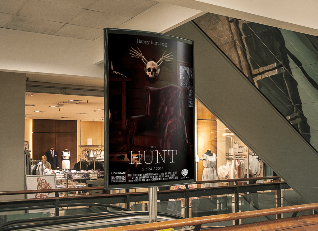 TheHunt-MoviePoster