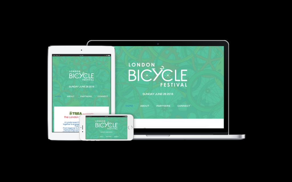 bikefest_website
